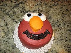 cc elmo cake jpg