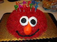 cc elmo cake5 jpg