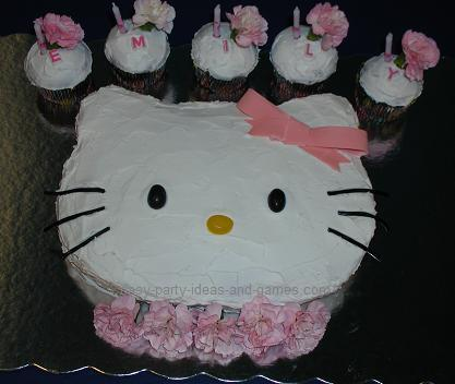 Cake Decorating Games Online Free
