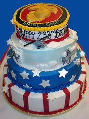 Air Force Cake Images
