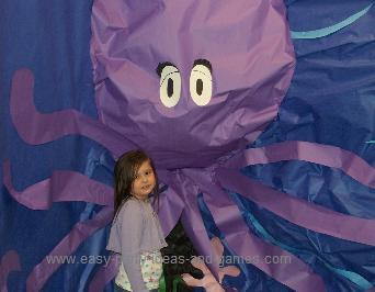 finding nemo reaction paper What charlize theron achieves in patty jenkins' monster isn't a performance but an embodiment with courage, art and charity, she empathizes with aileen wuornos, a.